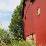blog big barn