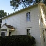 blog farmhouse