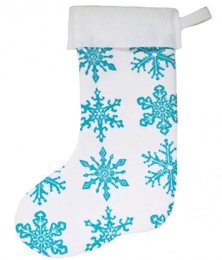 ag web wfst-snowflake