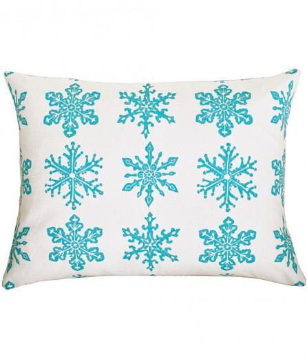 ag web wshp-snowflake