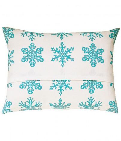 ag web wshp-snowflake BACK