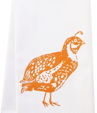owt-quail