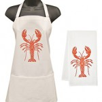 blog 'lobster duo