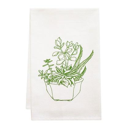 blog square plant