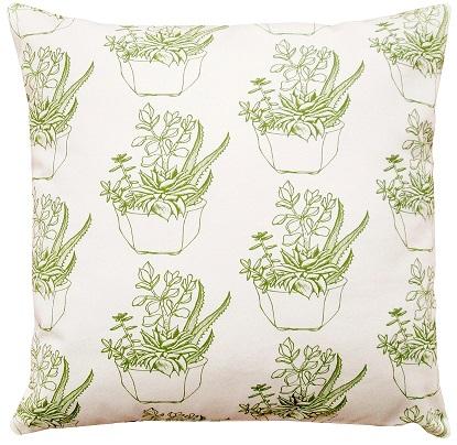 3 plant pillowcut2