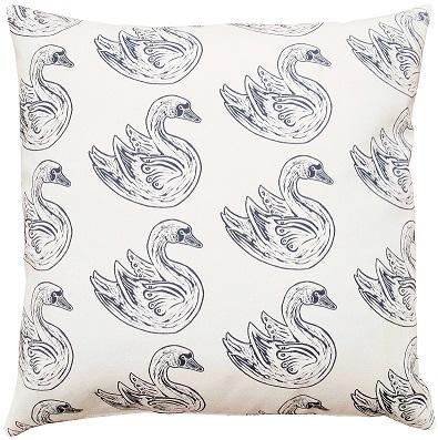 3 swan pillow final