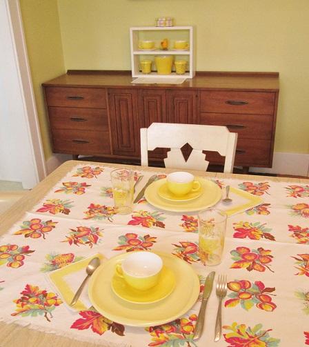 blog yellow table 2-15