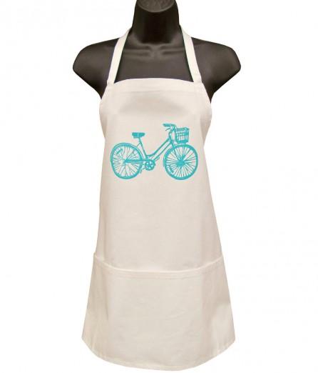 ag web owfa-bike blue