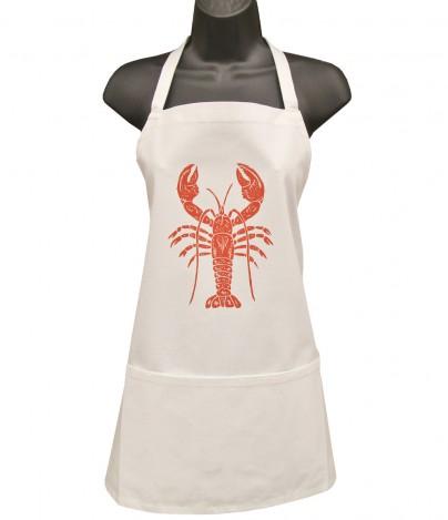 ag web owfa-lobster