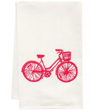 ag web owt-bike