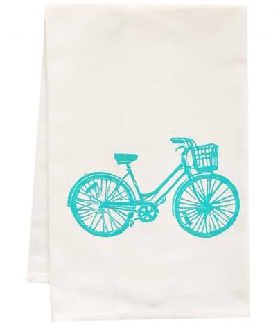 ag web owt-bike blue