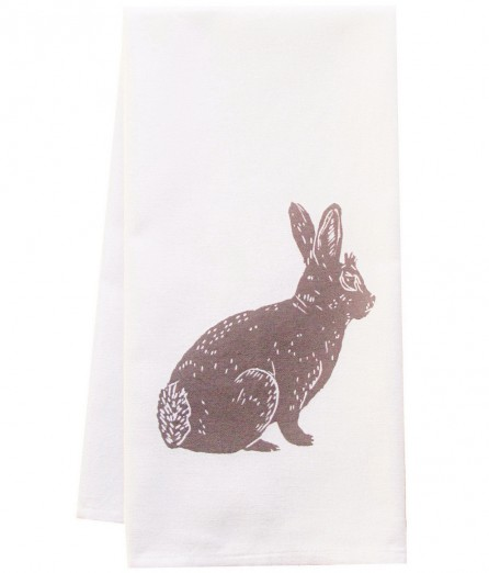 ag web owt-bunny