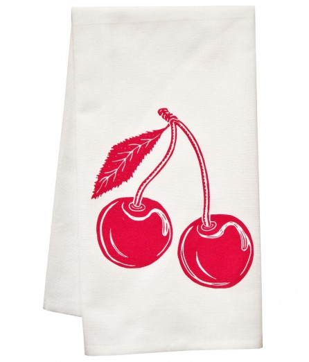 ag web owt-cherry