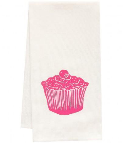 ag web owt-cupcake