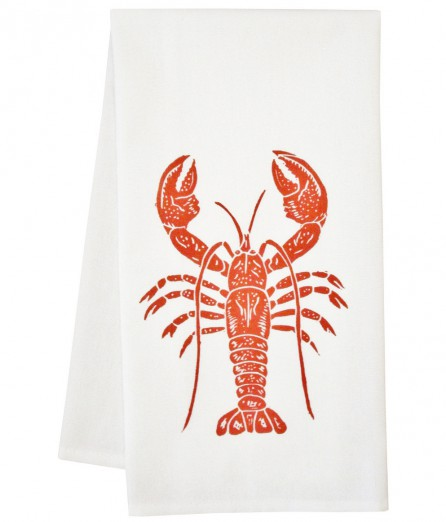 ag web owt-lobster