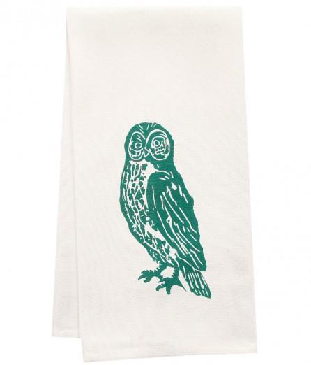 ag web owt-owl