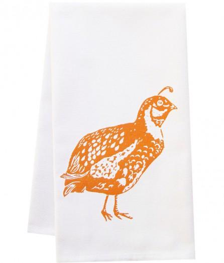ag web owt-quail