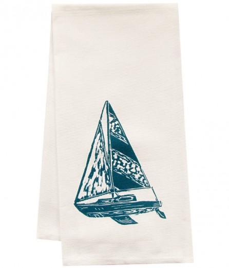 ag web owt-sailboat