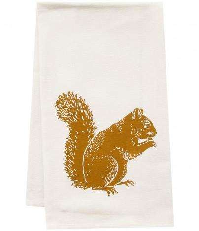 ag web owt-squirrel