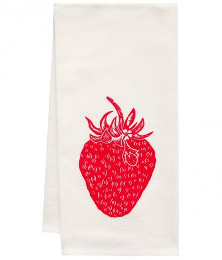 ag web owt-strawberry