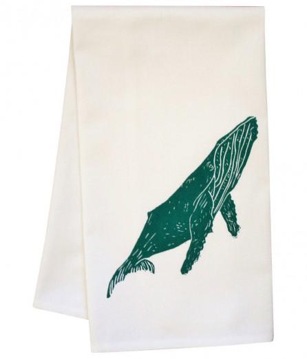 ag web owt-whale