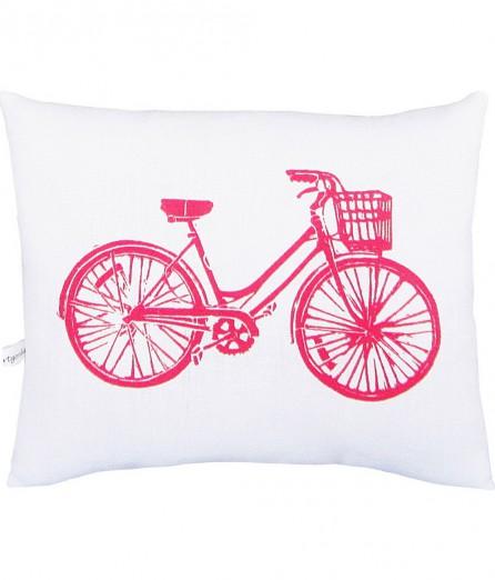 ag web wssp-bike SQ