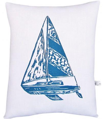ag web wssp-sailboatSQ