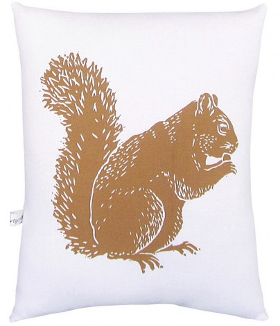 ag web wssp-squirrelSQ