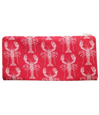 ag web wzp-lobster