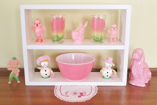 blog pink vignette april 2015