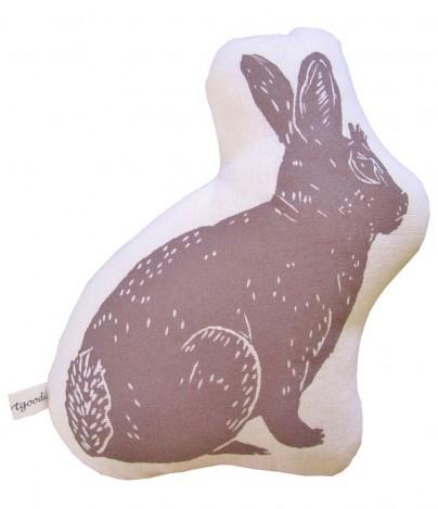 ag web wss-bunny
