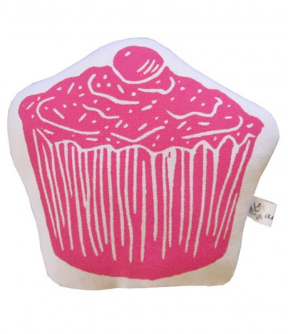 ag web wss-cupcake