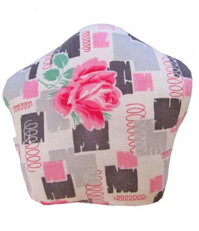 ag web wss-cupcake BACK