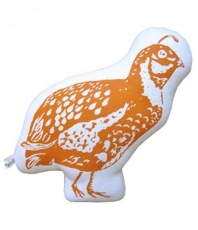 ag web wss-quail