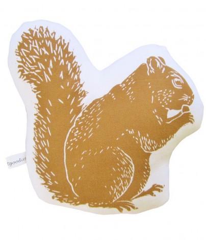 ag web wss-squirrel