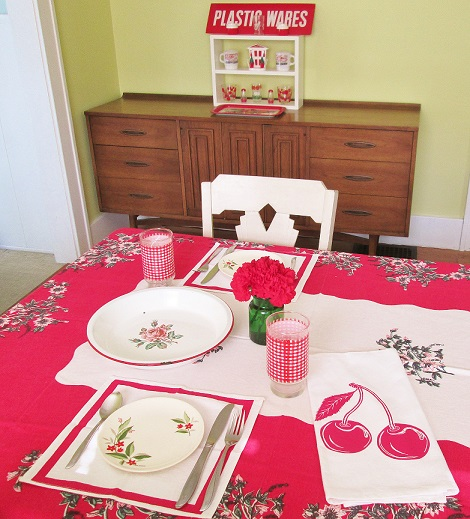 blog may table setting red 2015