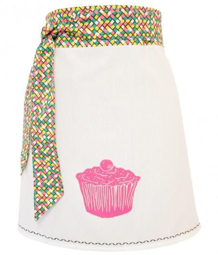 ag owa-cupcake