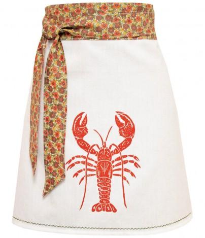 ag web owa-lobster