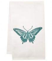 ag web owt-swallowtail