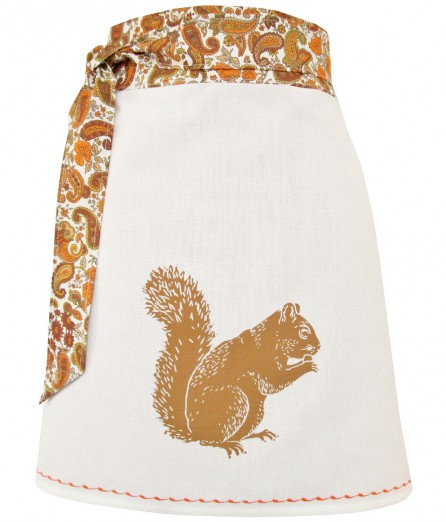 ag web squirrel apron 9-23