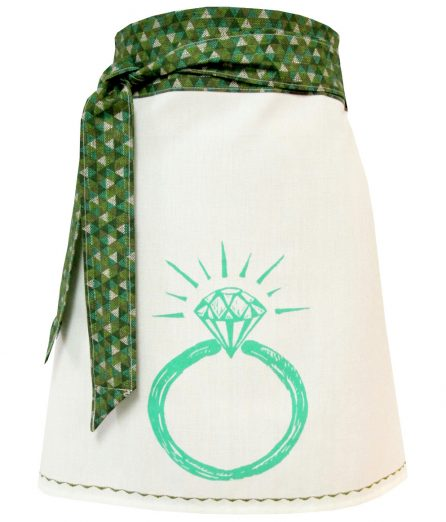 ring-apron-11-23
