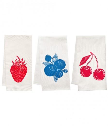 ag web berry awesome set
