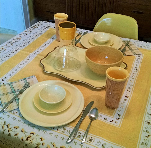 JAN 2016 TABLE SETTING - BLOG