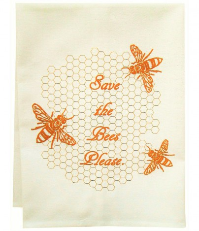ag save the bees