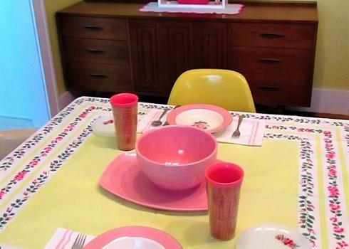 blog feb 2016 table setting