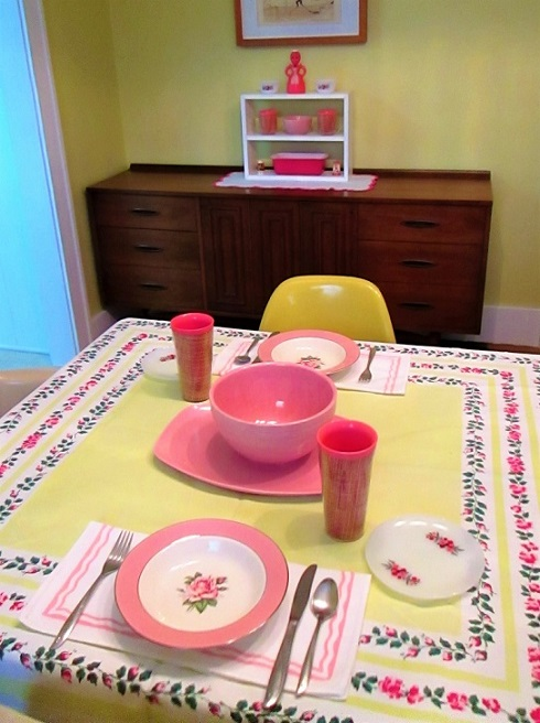 blog feb 2016 table setting
