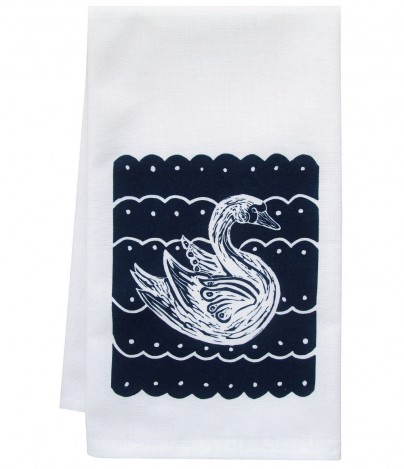 ag web owt-swan navy