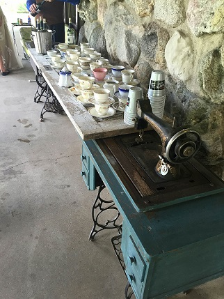sewing-machine-bar