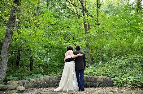 wedding-grotto