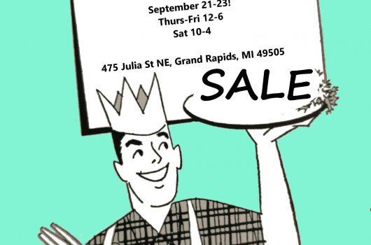 sale serving3
